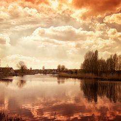 Hollands II