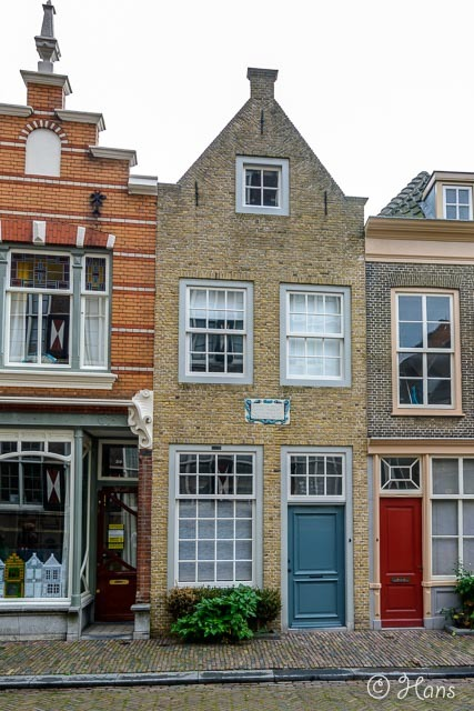 Dordrecht 7 -