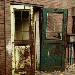 urban03 deuren