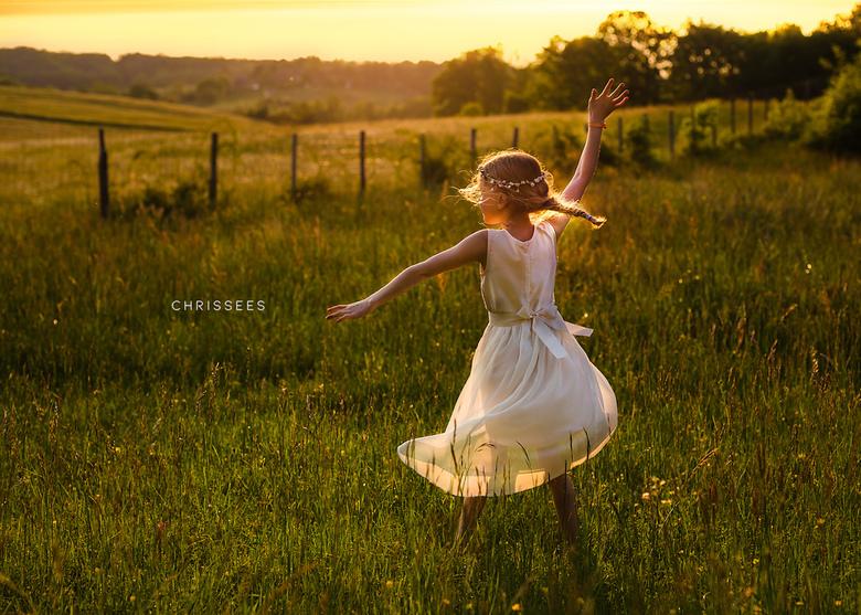Dansen -