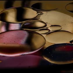 met olie en water-1