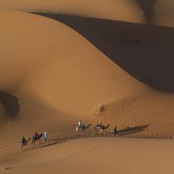 Marokko Woestijn 3 (21).jpg