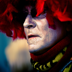 karnaval Maastricht -18 (82 van 108)