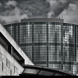 Rotterdam-53