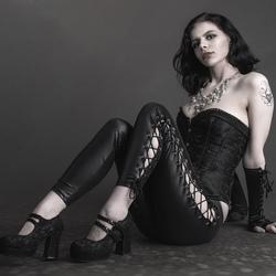 Amy Skylor