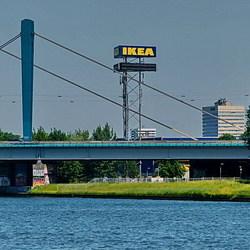 Amsterdam Rijnkanaal en omgeving 331.