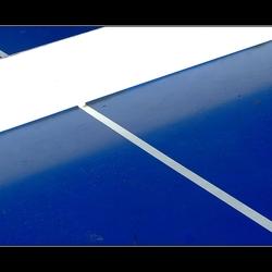 blauw-wit 3
