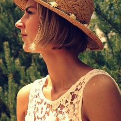 Beautiful Annet