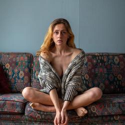 Emma Helene 1