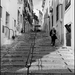 Lissabon 33
