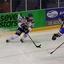 Eerste divisie ijshockey Capitals - Devils Nijmegen