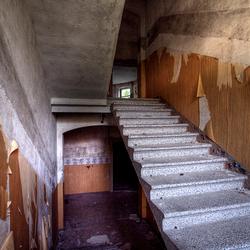 Lindau Sanatorium 1