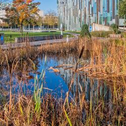 sciencepark-Utrecht.3
