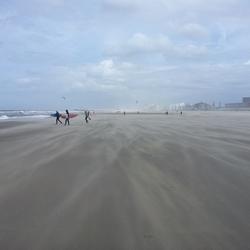 ZandWindSurfers01.jpg