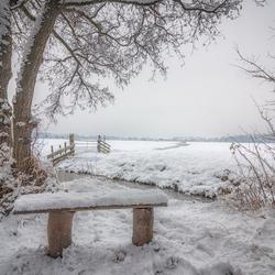 De Winter van 1 dag