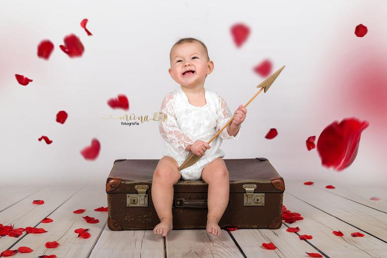 Happy Valentine's Day - Happy Valentine's Day!