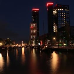 Leeuwarden.......
