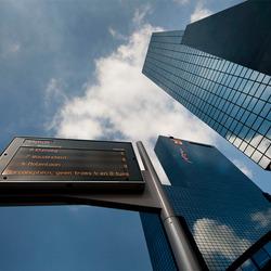 Rotterdam_082