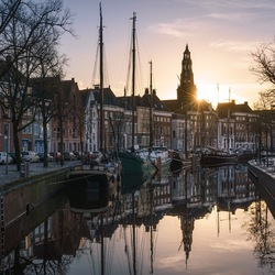 Classic Groningen