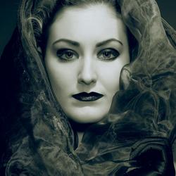 Glamour Silke.jpg