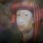 Portret van Philip de Goede (1396-1467).