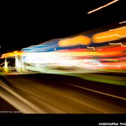 Highway Movement 1