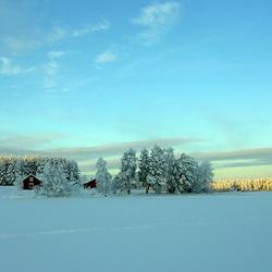 Lapland 2013-1.jpg
