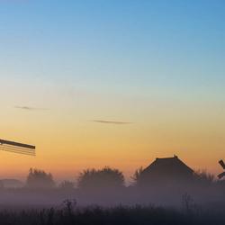 Brabantse ochtend