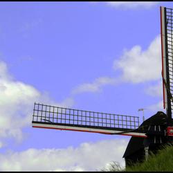 oud hollandse eenvoud