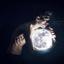 Moon keeper