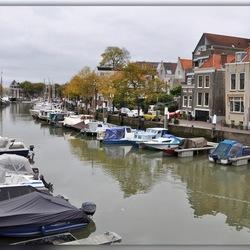 Dordrecht 2