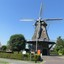 P1110923  Walderveense molen 1912  bij fietsnr69