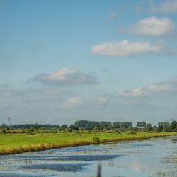Staphorsterveld