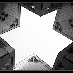 Kubistic Rotterdam