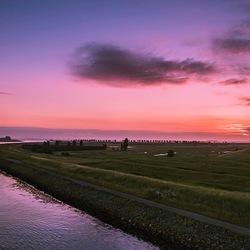 Hoe mooi is Zeeland