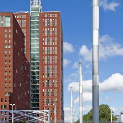 Den Haag 16