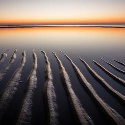 sunset in zeeland 1O7A1221