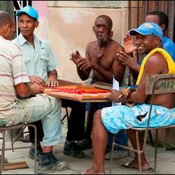 Cuba 81