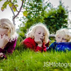 Kids VI.jpg
