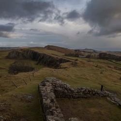 Hadrian's Wall-2jpg