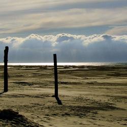 Formerum aan Zee -2-