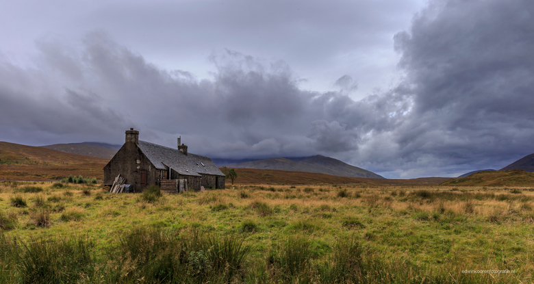 Schotland -