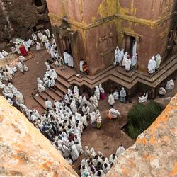 Ethiopië 7