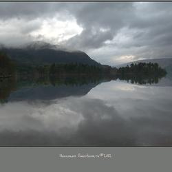 Highlands 38