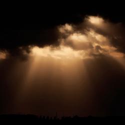 Na regen komt ....