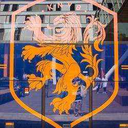 De Nederlandse Leeuw