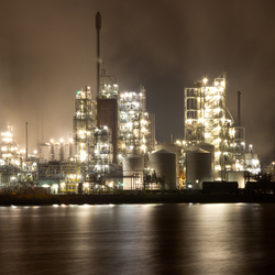 Dupont Dordrecht by Night part 3