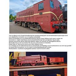 NS-Rangeerlocomotief  2233  (3)-P1030086
