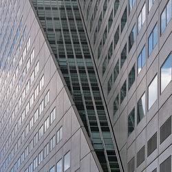Rotterdam 43.