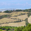 Mooie Toscane